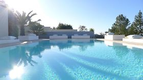 hotels in ibiza ohne sterne